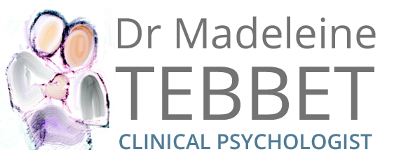 Clinical Psychologist - Surrey, Farnham, Guildford